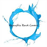 Různí interpreti – Acoustic Rock Covers