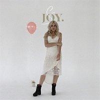JOY – Six - EP