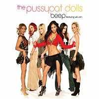 The Pussycat Dolls – Beep