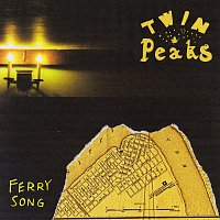 Twin Peaks – Ferry Song