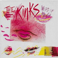 The Kinks – Word of Mouth