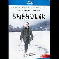 Různí interpreti – Sněhulák Blu-ray