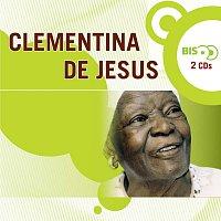 Clementina De Jesus – Nova Bis