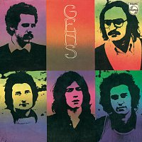 Gens [Remastered]