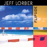 Jeff Lorber – Flipside