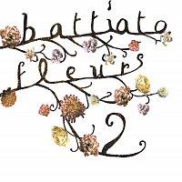 Franco Battiato – Fleurs 2