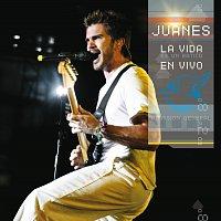 Juanes – La Vida Es Un Ratico En Vivo