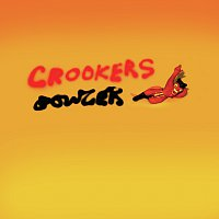 Crookers – Bowser