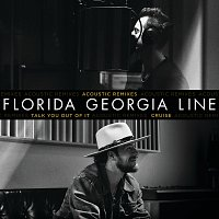 Florida Georgia Line – Talk You Out Of It / Cruise [Acoustic Remixes]
