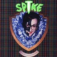 Elvis Costello – Spike