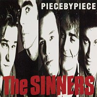 The Sinners – Piece By Piece