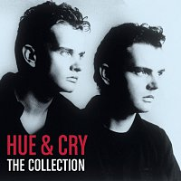 Hue & Cry – The Collection