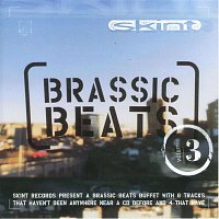 Bentley Rhythm Ace – Brassic Beats, Vol. 3