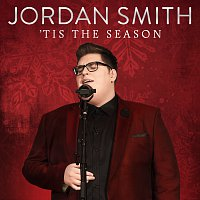 Jordan Smith – 'Tis The Season