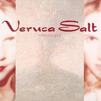 Veruca Salt – Volcano Girls EP