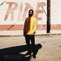 Regular Marcus – Ride (feat. Felix Snow)
