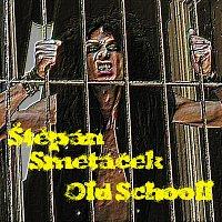 Štěpán Smetáček – Old Schooll