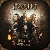 Faun – Marchen & Mythen