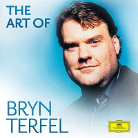 Bryn Terfel – The Art of Bryn Terfel