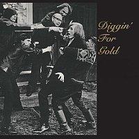 Různí interpreti – Diggin' for Gold