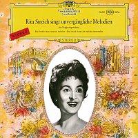Rita Streich, Radio-Symphonie-Orchester Berlin, Kurt Gaebel – Rita Streich sings Immortal Melodies