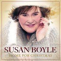 Susan Boyle – Home For Christmas