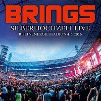 Brings – Silberhochzeit [Live]