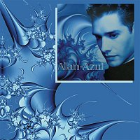 Alan – Azul