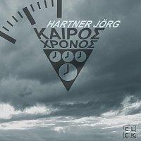Kairos / Chronos