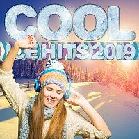 Různí interpreti – Cool Ice Hits 2019
