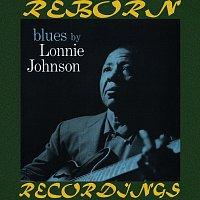 Lonnie Johnson – Blues by Lonnie Johnson (HD Remastered)