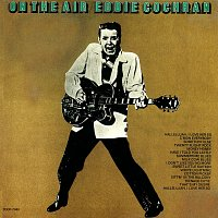 Eddie Cochran – On The Air