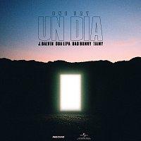 J. Balvin, Dua Lipa, Bad Bunny, Tainy – UN DIA (ONE DAY)