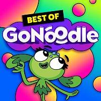 GoNoodle – Best Of GoNoodle