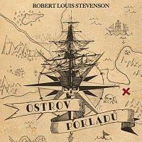 Zbyšek Horák – Stevenson: Ostrov pokladů