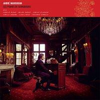 André Manoukian – Les pianos de Gainsbourg
