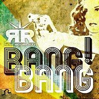 Rene Rodrigezz – Bang Bang!