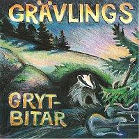 Gravlings – Grytbitar