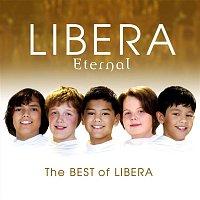 Libera – Eternal: The Best of Libera