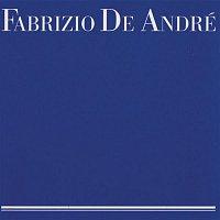 Fabrizio de André – Fabrizio De Andre (Blu)