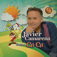 Javier Camarena – Javier Camarena Canta a Cri Cri