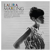 Laura Marling – I Speak Because I Can