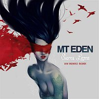 Mt Eden, Freshly Ground – Sierra Leone (Ian Munro Remix)