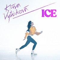 Klára Vytisková – Ice