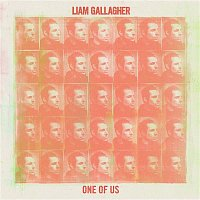 Liam Gallagher – One of Us