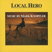 Mark Knopfler – Music From Local Hero