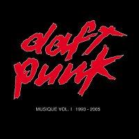 Daft Punk – Musique Vol 1