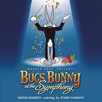 George Daugherty, Sydney Symphony Orchestra, Carl W. Stalling – Bugs Bunny At The Symphony