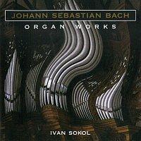 Ivan Sokol – Organ Works