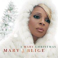 Mary J Blige – A Mary Christmas